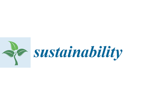 Sustainability Journal