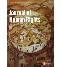 Journal of Human Rights